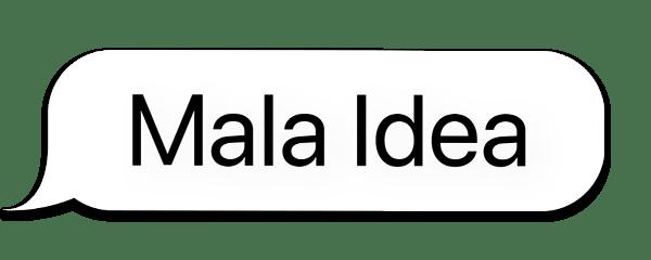 MALA-IDEA-SITE-LOGO2