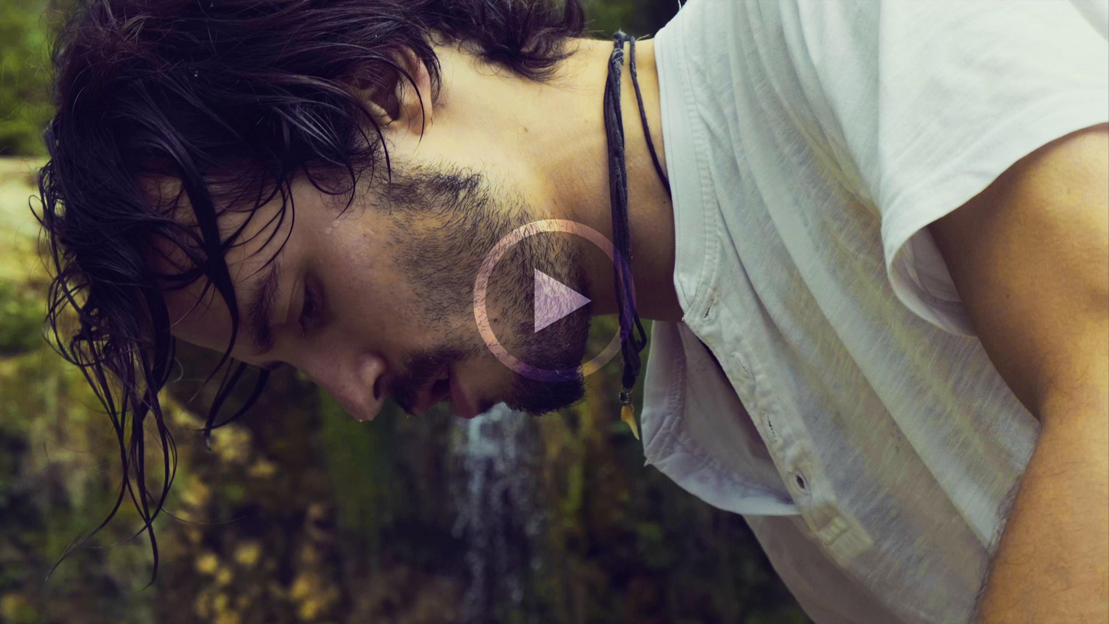 VIENTO LIBRE | Videoclip (Dir. Bernat Balaguer)